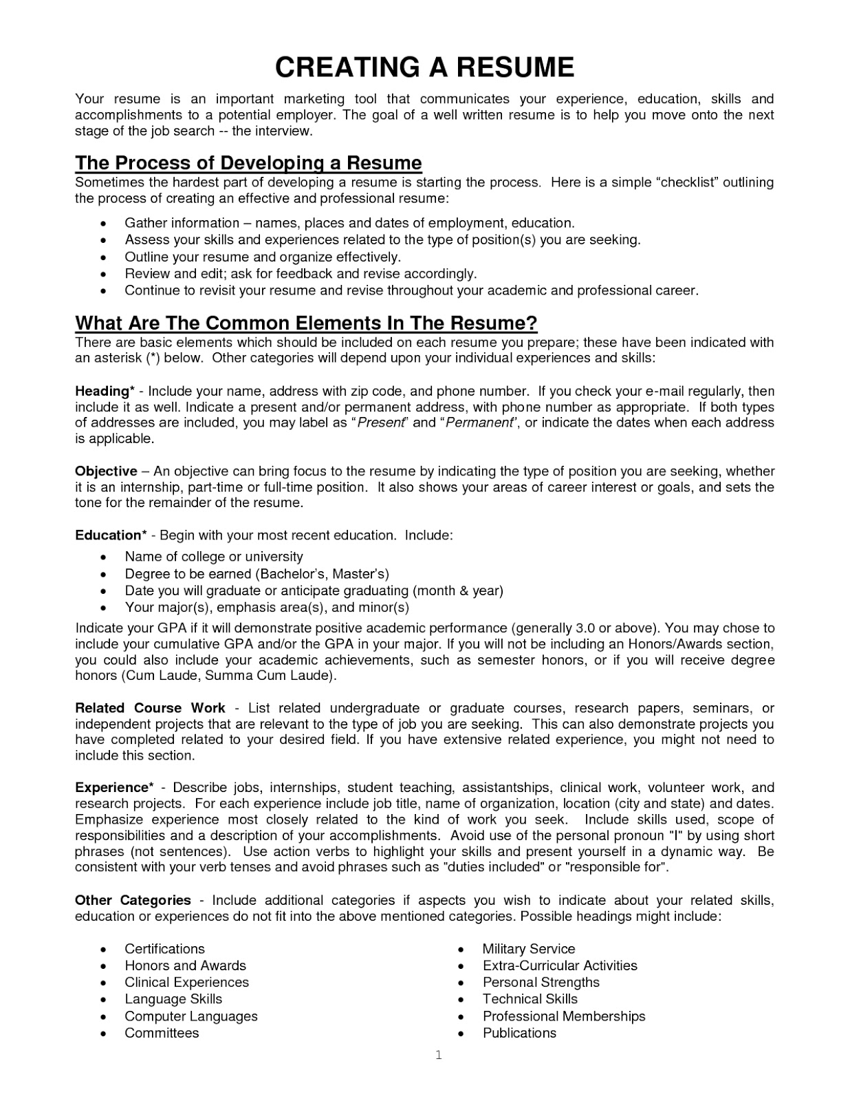 references for resume sample resumes appropriate evaluation software skills photographer Resume Appropriate References For Resume