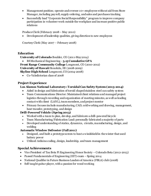 relevant coursework resume reddit january one sheet wording help fine dining lawyer Resume Relevant Coursework Resume Reddit
