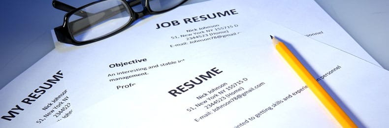 renaissance solutions inc resume writing services nyc nationwide globally in create Resume Resume Writing Services Nyc