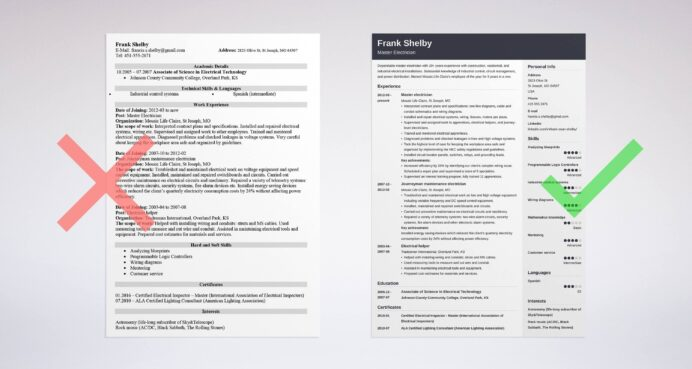 resume action words lists team player leadership responsible for synon summary examples Resume Another Word For Responsible On Resume
