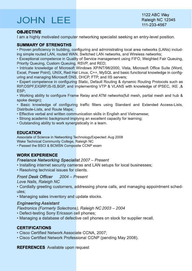 resume and references available upon request closing statement sample freelance court Resume Resume References Available Upon Request