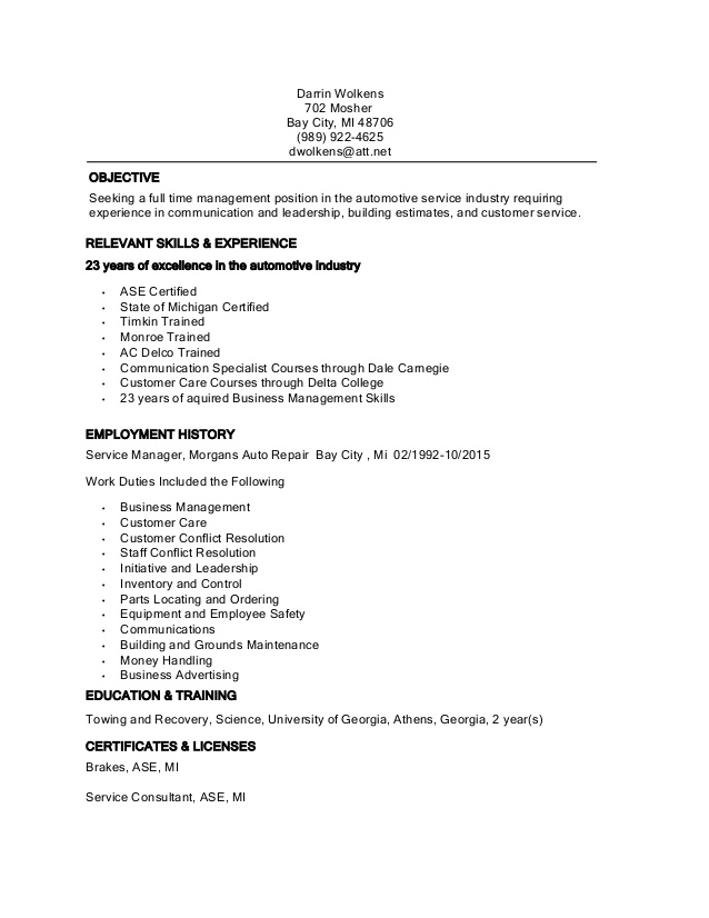 resume conflict resolution job definition coo executive cfo boeing objective investigator Resume Resume Conflict Resolution