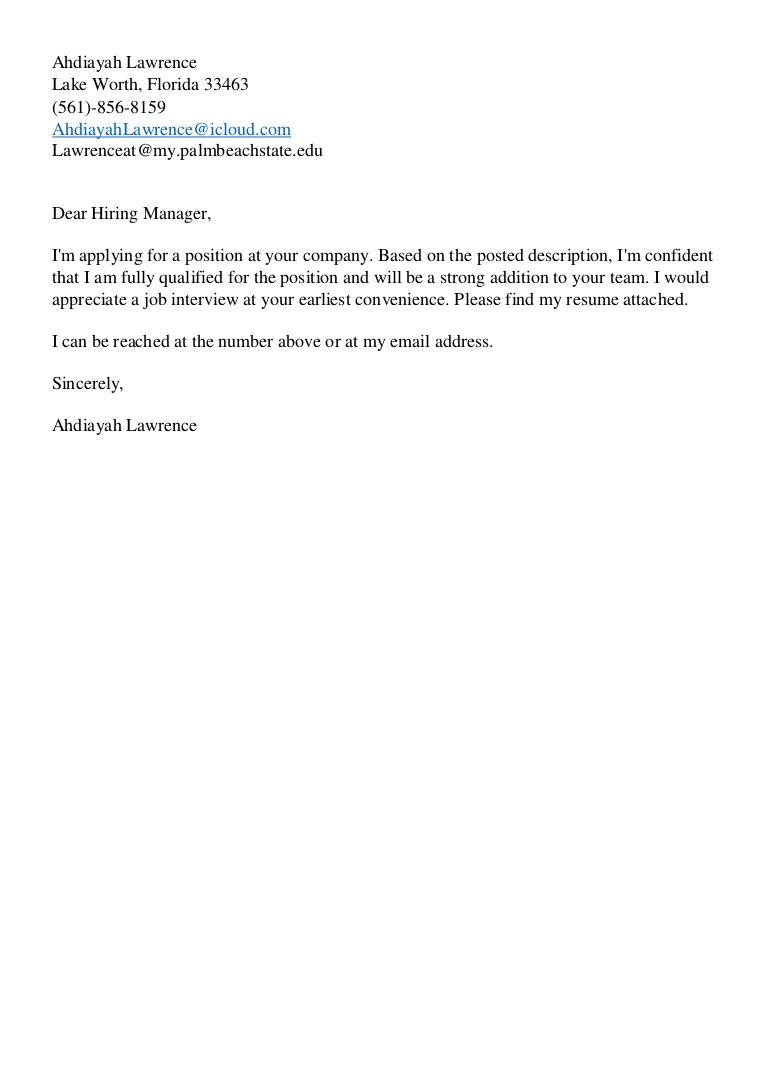 resume cover letter together please see attached lva1 app6891 thumbnail business Resume Please See Attached Resume