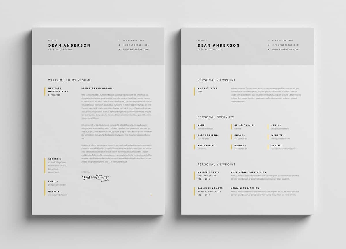 resume design templates ideas to professional optimal toledo template for references Resume Professional Resume Design Ideas