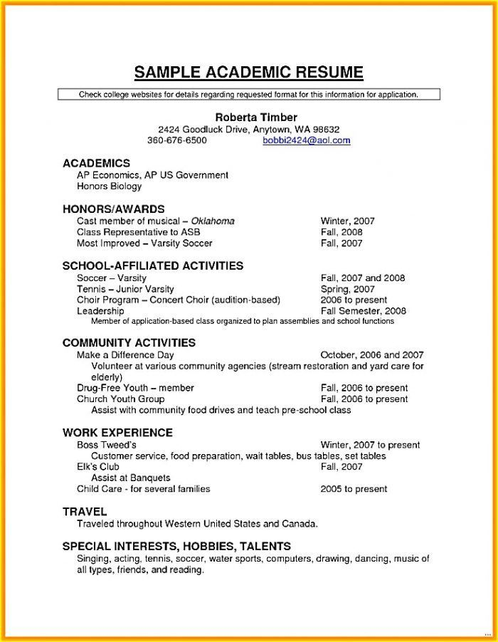 resume examples awards job nursing honors and objective for medical assistant husband Resume Honors And Awards Resume Examples