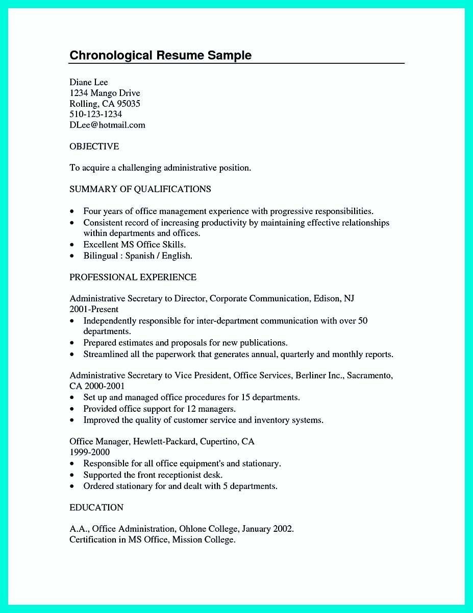 resume examples for students stunning nice best college student example to get job of Resume Resume Summary For A Student
