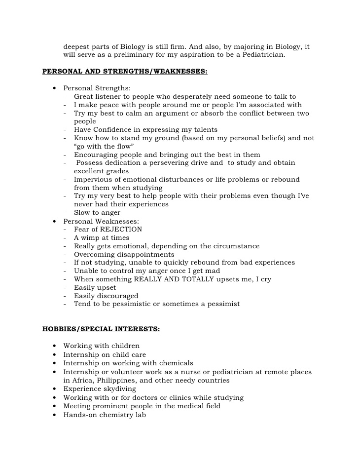 resume format for recommendations template recommendation letter epic today should you Resume Resume Template For Recommendation Letter