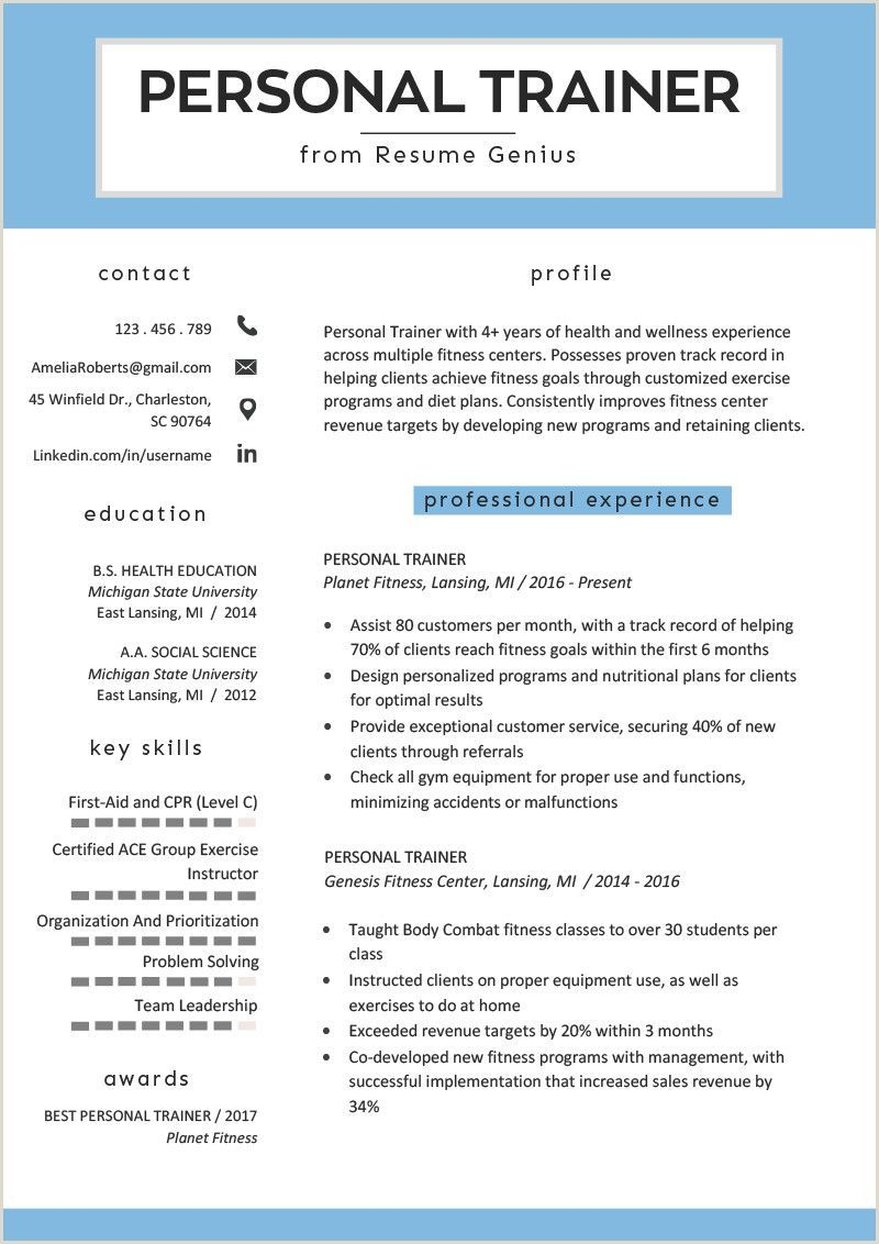 resume format in word for hotel management fresher best examples hospitality industry Resume Resume Format For Hospitality Industry