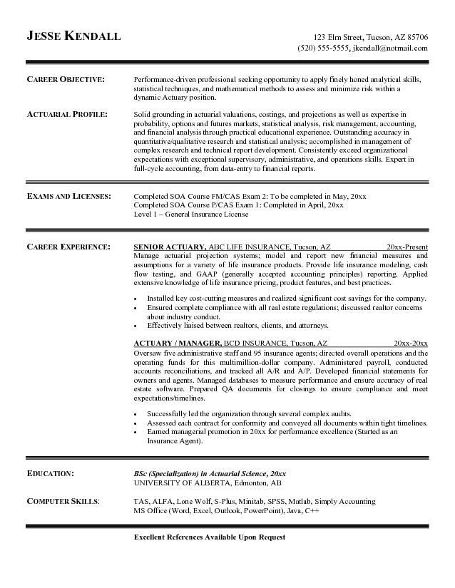 resume format references available upon request sample templates examples waitress Resume Resume References Available Upon Request