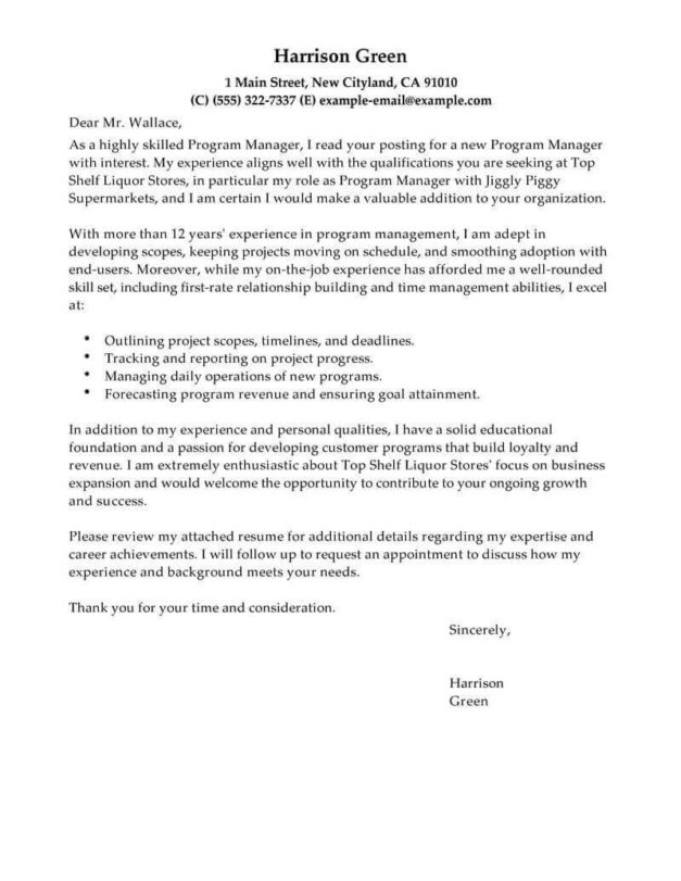 resume foundation tremendous to ready outstanding best format for it professionals image Resume Resume Doing Business Crossword