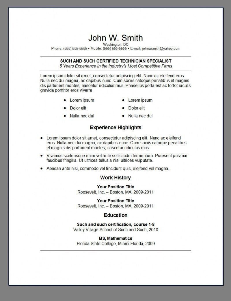 resume help reddit indesign template professional photography barista skills physical Resume Indesign Resume Template Reddit