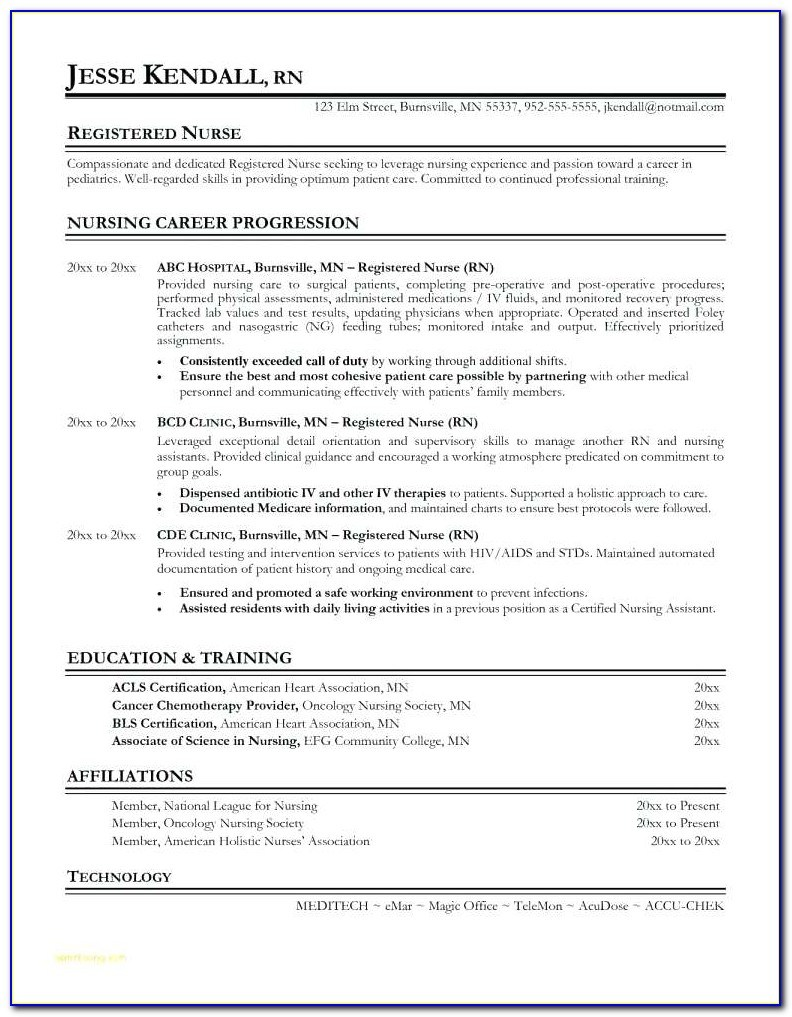 resume maker professional deluxe vincegray2014 should you put sports on call center rep Resume Resume Maker Professional Deluxe 18 Download