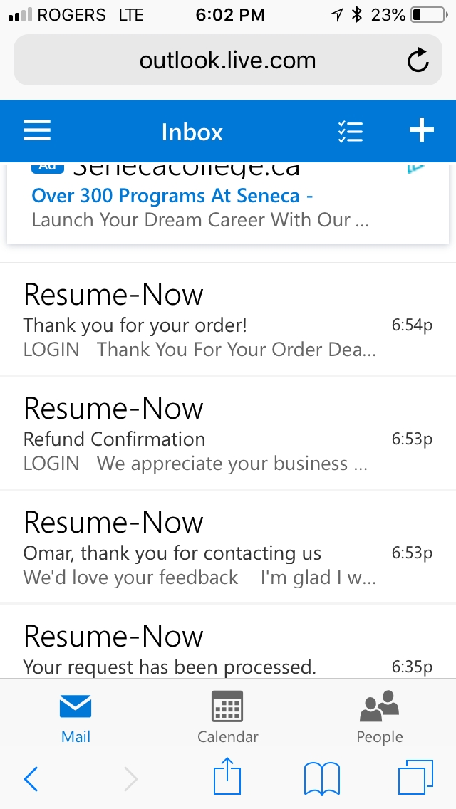 resume now reviews of sitejabber bld charge cancel sample for graduate school application Resume Bld Resume Charge Cancel