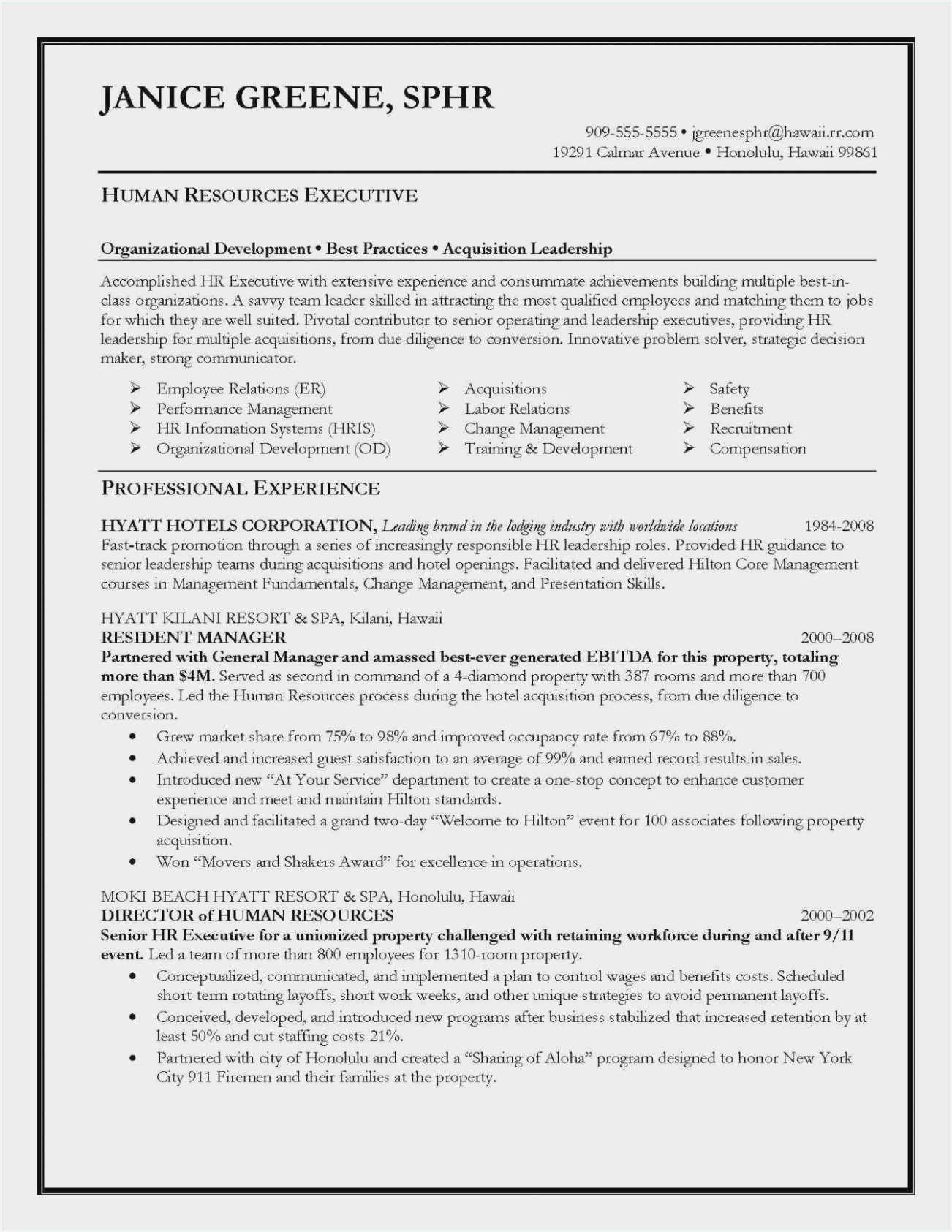resume objective examples for leadership sample management trainer position middleware Resume Resume Objective Examples For Management