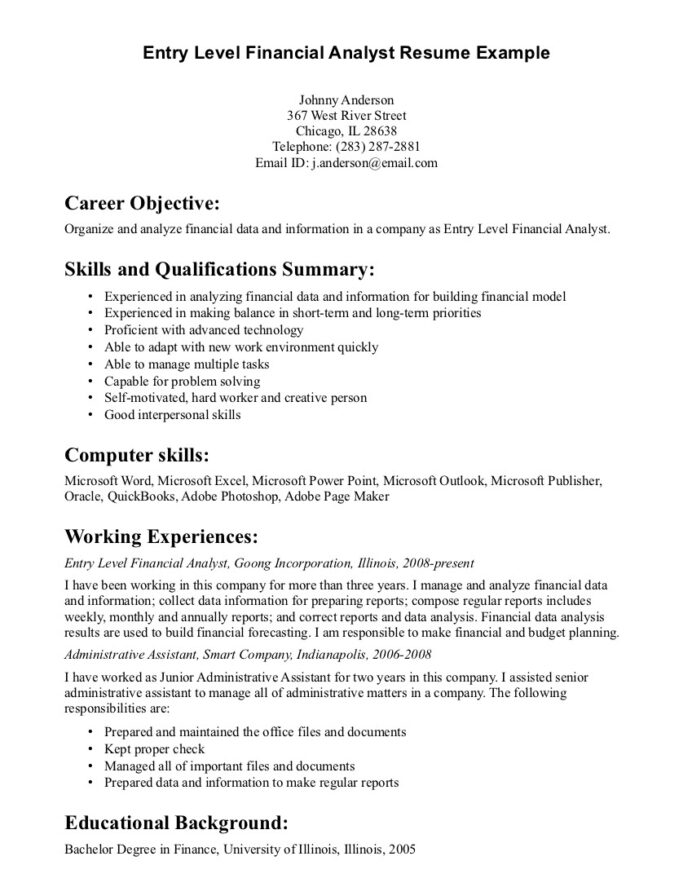 resume objectiveample ideas to write for internship related cover uncategorizedales Resume Internship Resume Objective