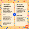 resume objectives examples and tips indeed financial management objective v4 build your Resume Financial Management Resume Objective
