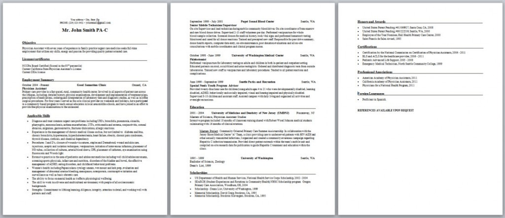resume of ayurvedic doctor thesiscompleted web bams format free practicing pa photo Resume Bams Doctor Resume Format Free Download