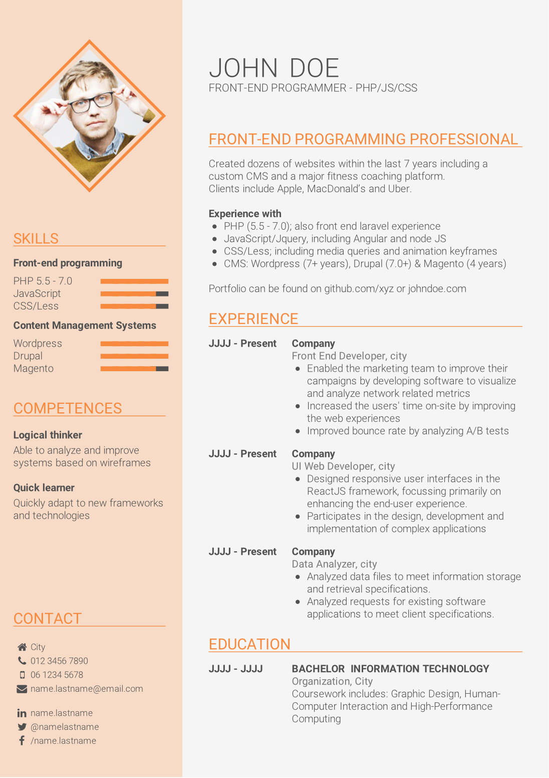resume police officer duties general summary template free word pdf examples for awesome Resume Resume Summary Template Free