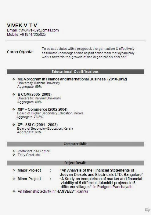 resume pursuing mba graduation format data analyst examples health care skills for system Resume Pursuing Graduation Resume Format