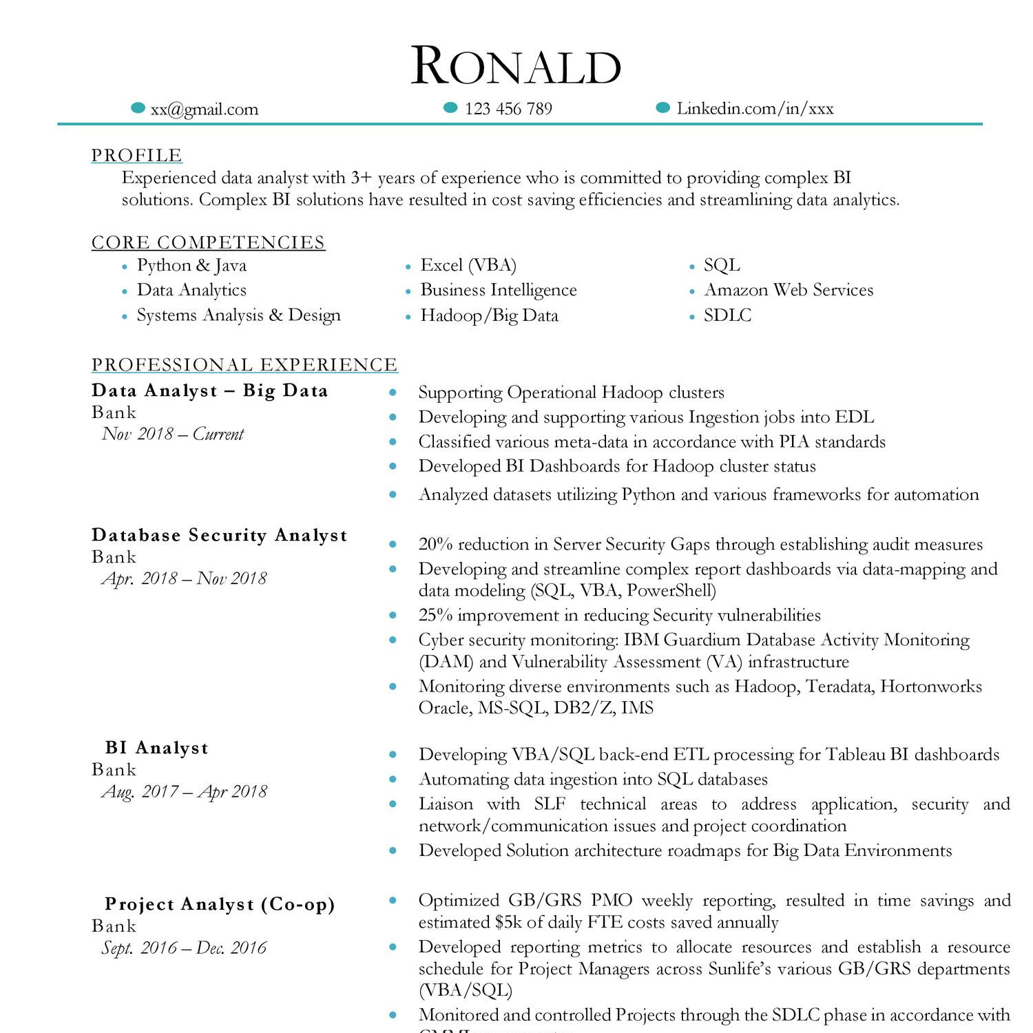 resume reddit docdroid cyber security pdf match scan sample objective for any position Resume Cyber Security Resume Reddit