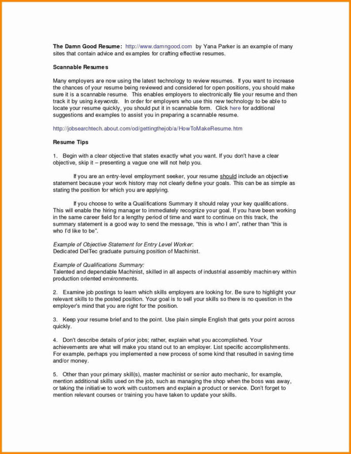resume sample auto mechanic objective examples self employed application form awesome Resume Self Employed Auto Mechanic Resume