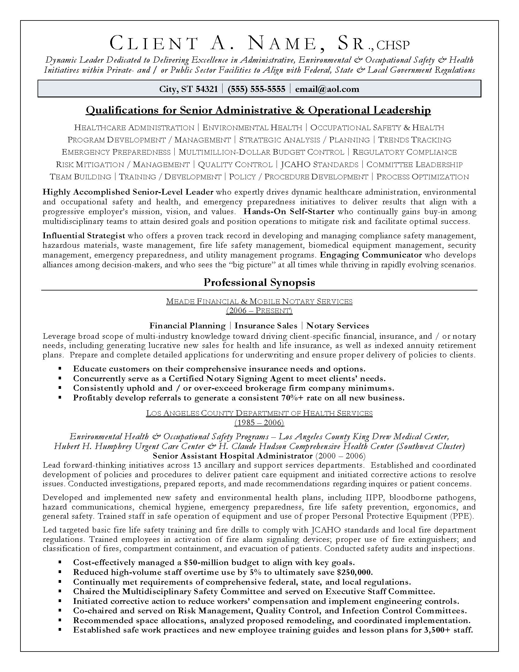 resume samples and examples unsolicited sample great words on air talent babysitter Resume Unsolicited Resume Sample