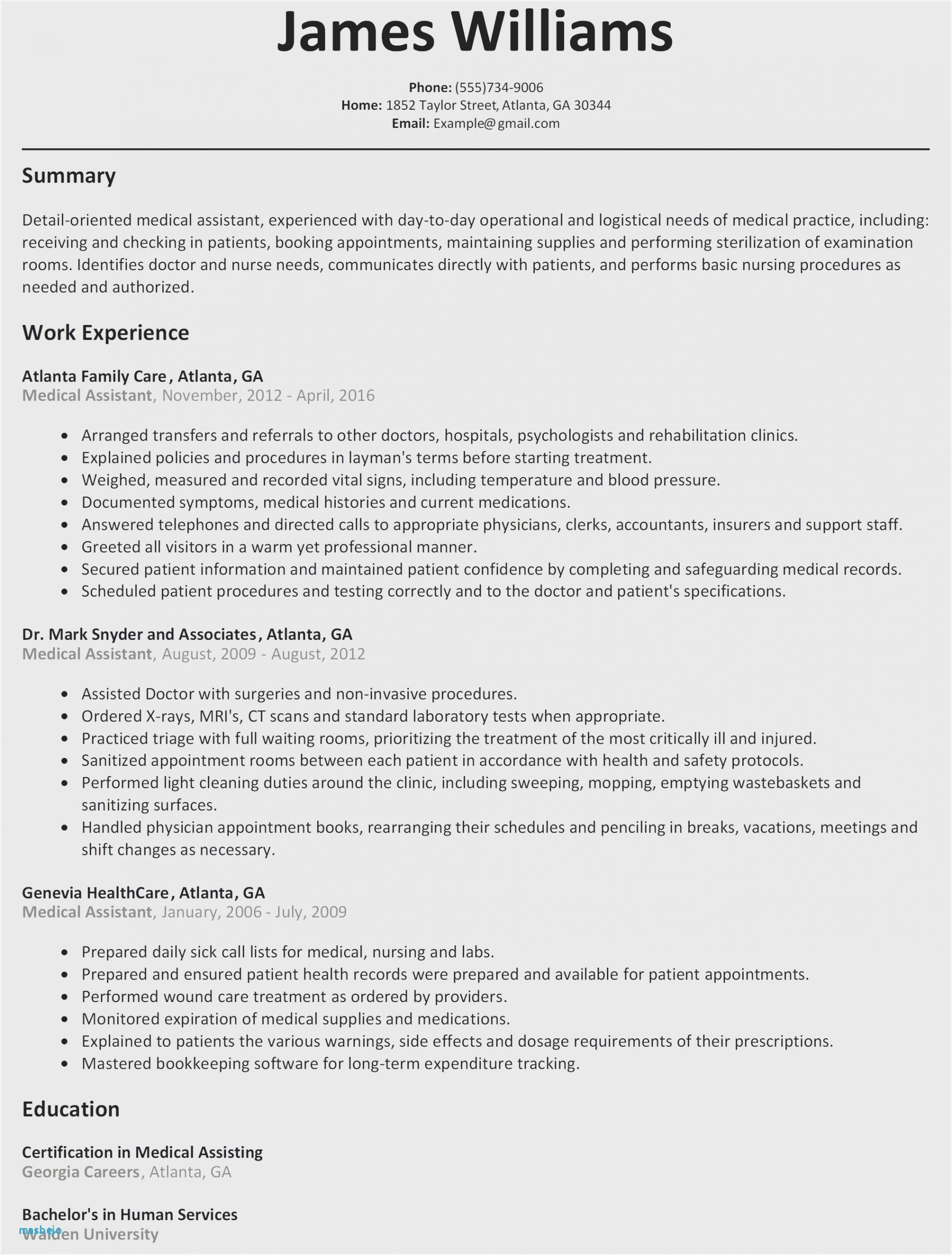 resume skills and abilities nursing assistant sample cna qualifications scaled rejection Resume Cna Resume Skills And Qualifications