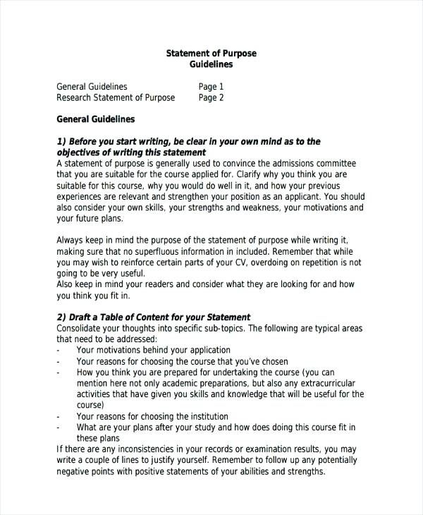 resume statement of purpose accounting assistant skills entry level retail bilingual Resume Resume Statement Of Purpose