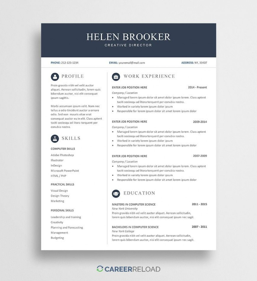 resume template for word free addictionary templates fascinating concept fellowship Resume Word 2003 Resume Templates Free