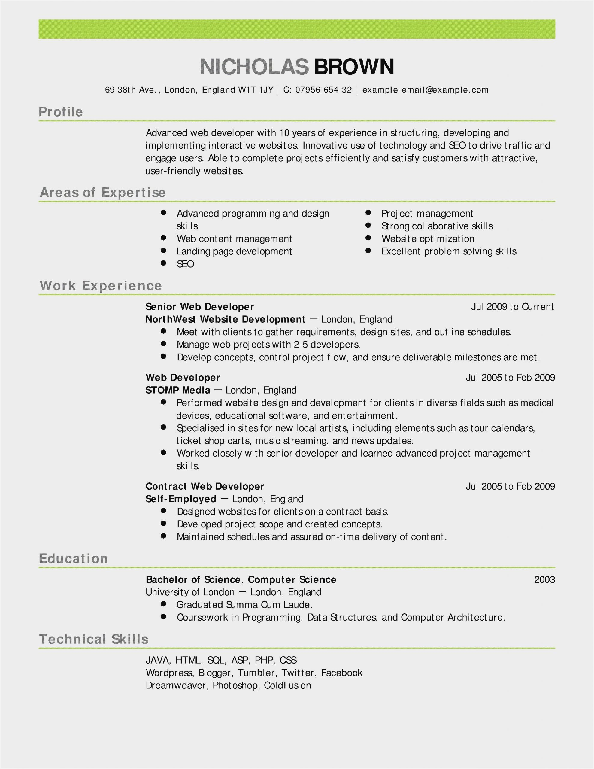 resume templates for college admission sample format university scaled can you export Resume Resume Format For University Admission
