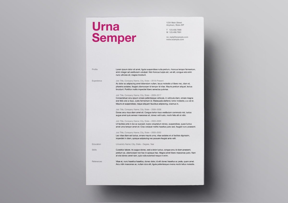 resume templates free for mac creating scannable min cancel help subscription bleach Resume Creating A Scannable Resume