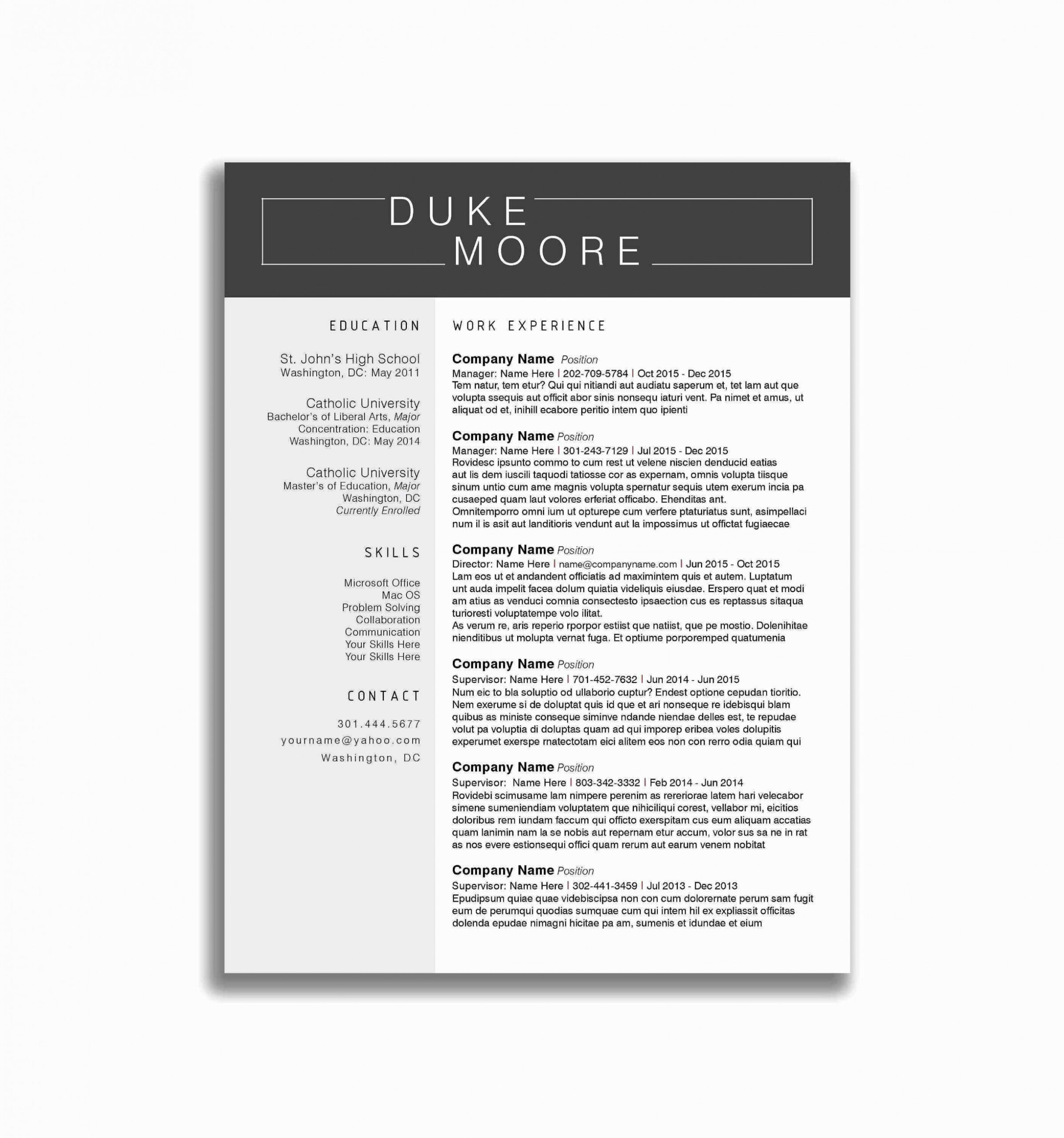 resume templates google docs template builder example free drivee best cv drive child Resume Free Google Docs Resume Templates