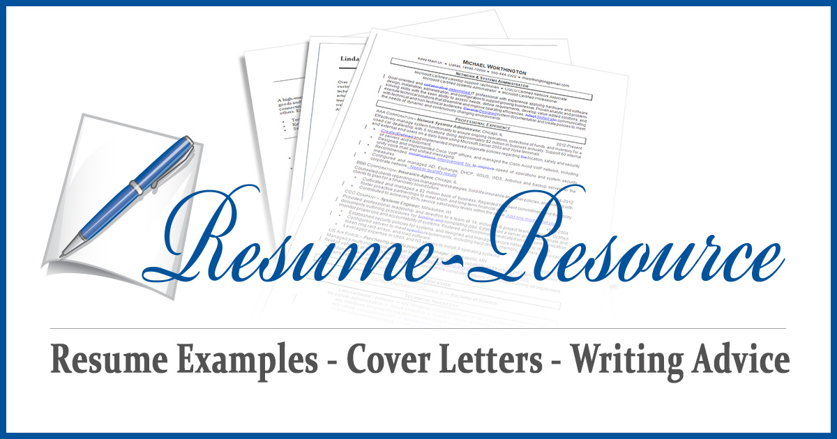 resume verbs with synonyms action for statements training synonym rrfb main sample Resume Training Synonym Resume