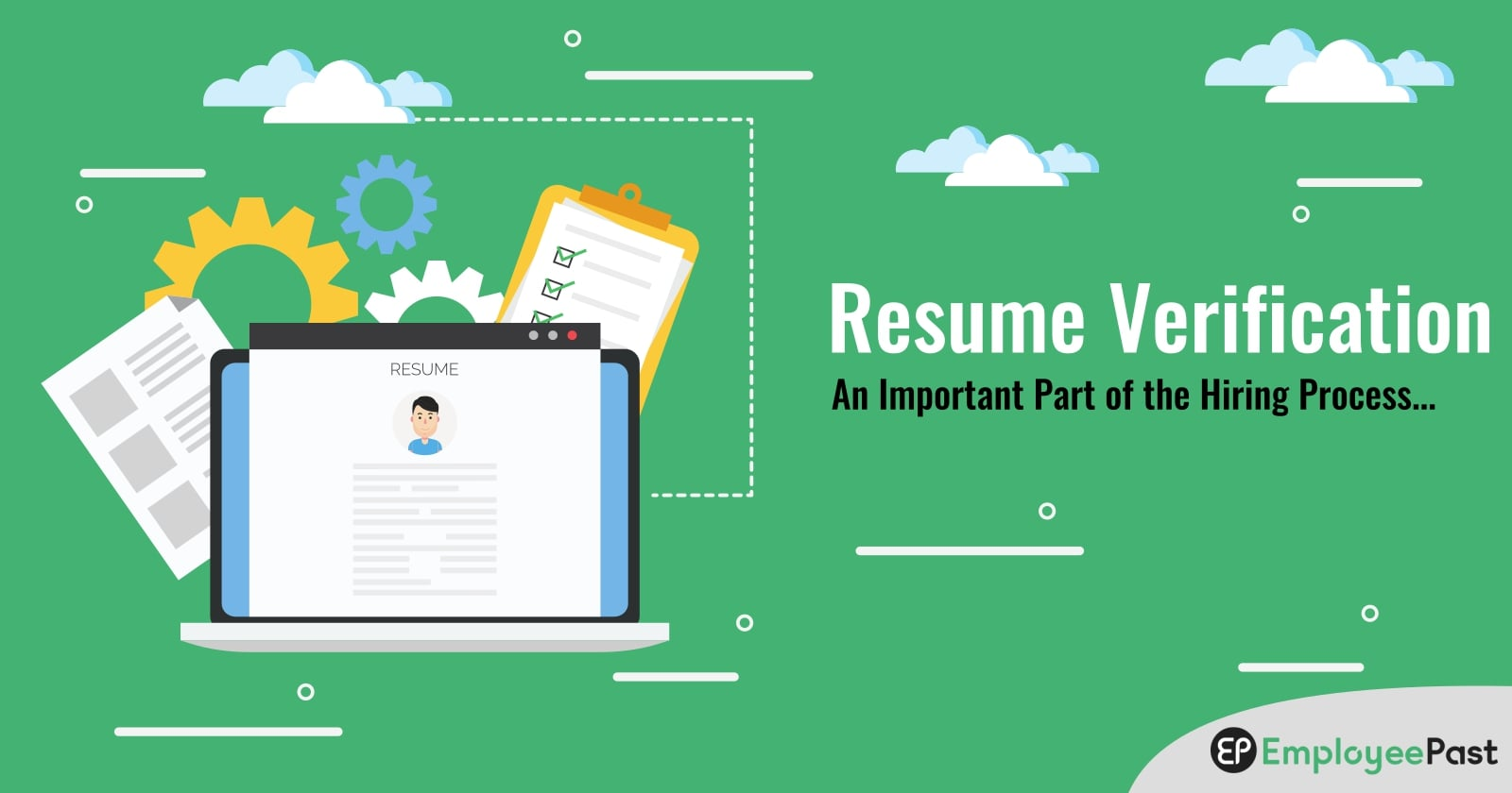 resume verification an important part of the hiring process post image file user id rn Resume Resume Verification Process
