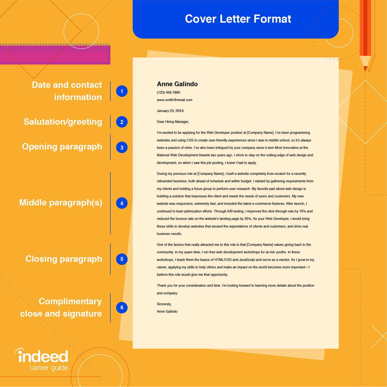 resume vs cover letter the difference indeed of and resized ran integration engineer Resume Difference Of Cover Letter And Resume