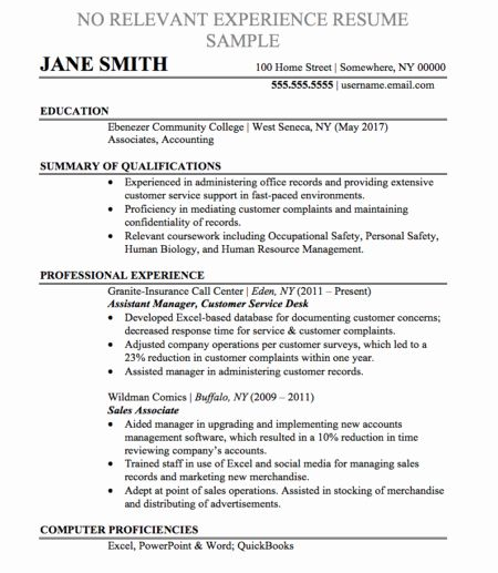 resume with no college degree example best of samples and templates job format bachelor Resume Resume Bachelor Degree Example