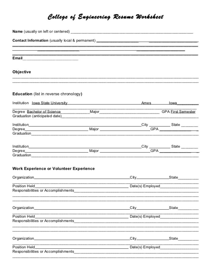 resume worksheet worksheets for students science crossword puzzles free games by Resume Resume Doing Business Crossword