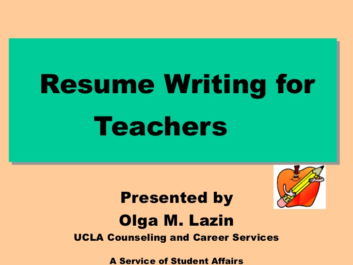 resume writing for lecturer career counseling and bcg sample best format physical Resume Career Counseling And Resume Writing