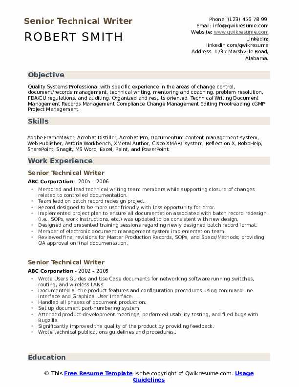resume writing samples format professional with knowledge and skills on assistant brand Resume Professional Resume Writing Samples