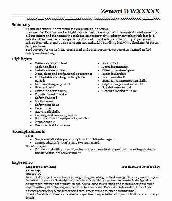 resume writing services albuquerque in service medical lab technician nursing format for Resume Albuquerque Resume Service