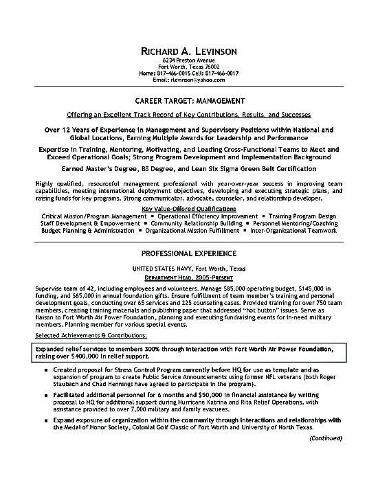 resume writing services for military veterans professional aps examples entry level Resume Professional Resume Writing Services Military
