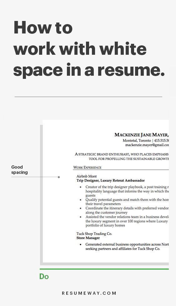 resume writing tips advice career change ski with entry level account executive business Resume Advice With Resume Writing