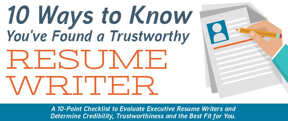 resume writing tips the most comprehensive of on internet checklist for writer builder Resume Checklist For Resume Writing