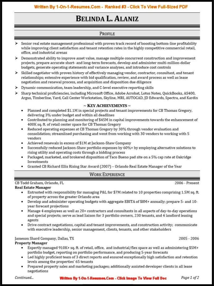 resumes cvs whether you are applying for an advancements position or classroom Resume Professional Resume Writter