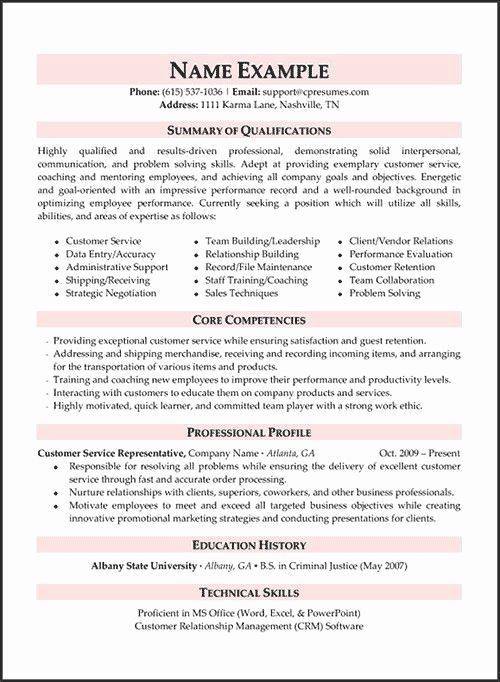 resumetipsprofile resume writing services professional examples skills game buyer Resume Professional Resume Services
