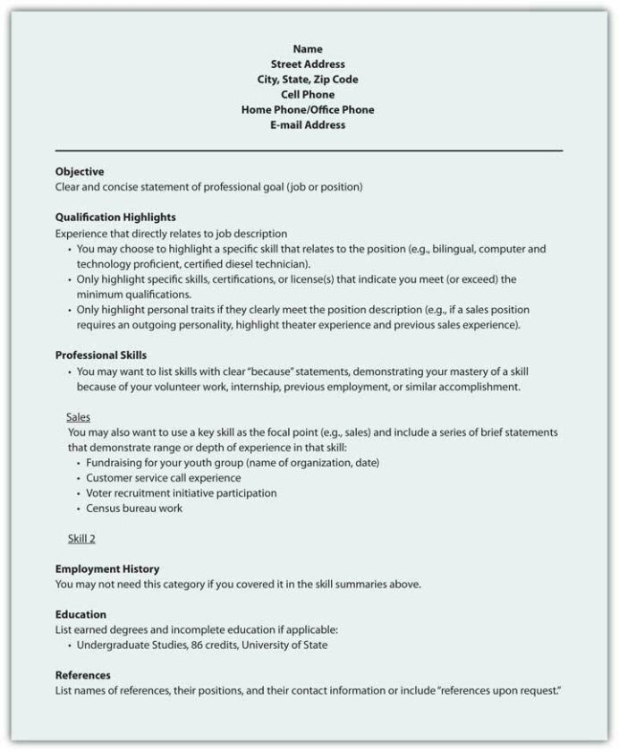 sample gifted talented teacher resume and font suitable for fast food examples skills Resume Gifted And Talented Teacher Resume