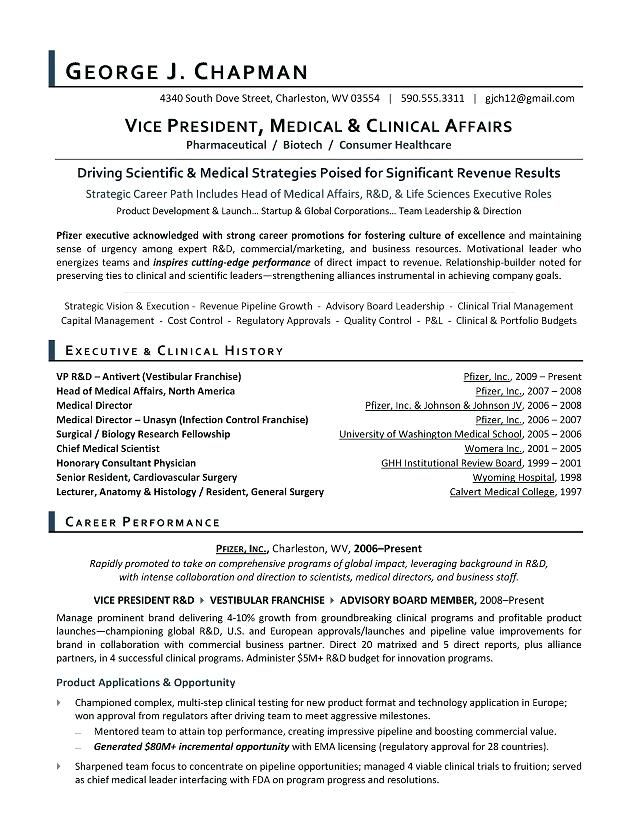 sample medical school resume help writing medicine applicant sk width samples examples Resume Resume For Pharmaceutical Research And Development