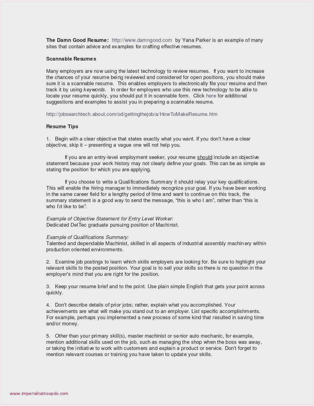 sample resume for assistant project manager construction examples verbiage embedded Resume Assistant Project Manager Construction Resume