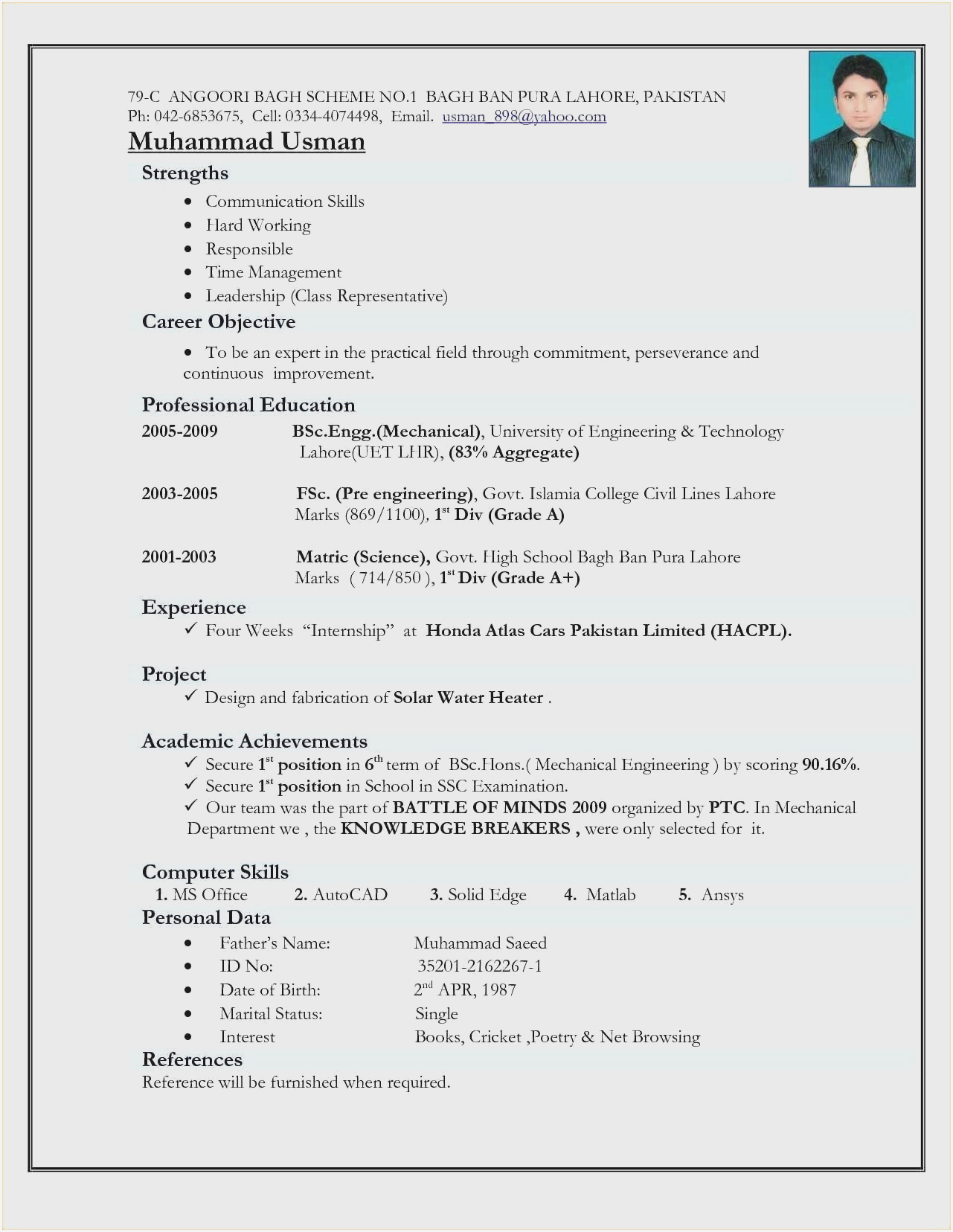 sample resume for mba hr freshers pdf management fresher now account login crime scene Resume Management Fresher Resume