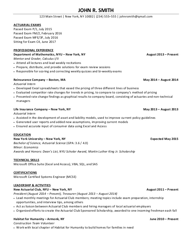sample resume habitat for humanity value based examples emt template quality analyst sdn Resume Habitat For Humanity Resume